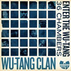 wu-tang cover