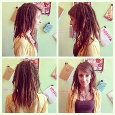 #dreadlock services available by @hairstylejes call to make an consultation with him today (773) 252 9522