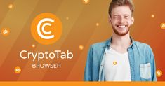 CryptoTab Browser is the world's first web browser with built-in mining features. Familiar Chrome user interface is perfectly combined with extremely fast mining speed. Mine and browse at the same time! Bitcoin Mining Software, Free Bitcoin Mining, What Is Bitcoin Mining, Online Earning, Earn Money Online, Blockchain, Atm Business, Business Photos, Anime Shop