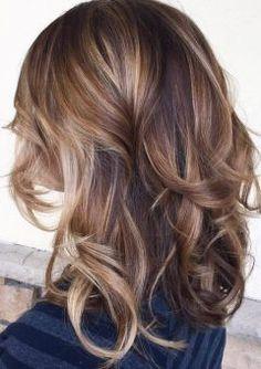 3-brown-and-caramel-balayage-hair