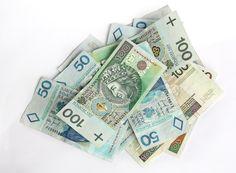 Cennik: Księgowość:KPiR od 49,99 Ryczałt od 49,99 Pełna księgowość od 499,99 Kadry i płace od 19,99 PFRON od 29,99 Rozliczenia PIT od 9,99 W naszym biurze rachunkowym czeka na Państwa wiele atrakcyjnych promocji! http://www.medtax.com.pl/promocje/ http://biuromedtax.pinger.pl/ http://www.emiasto.org/biuro_rachunkowe_medtax_284044.html