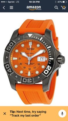 02dc66504463ec 40 Best Watches images