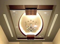 Amazing Ceiling Design Ideas To Spice Up Your Home - Engineering Discoveries Drawing Room Ceiling Design, Plaster Ceiling Design, Interior Ceiling Design, House Ceiling Design, Ceiling Design Living Room, Bedroom False Ceiling Design, Ceiling Decor, Best False Ceiling Designs, False Ceiling For Hall