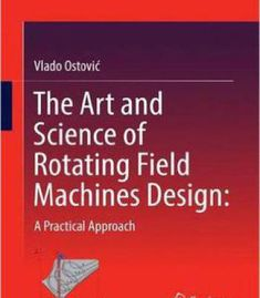 112 best book images on pinterest computer science big data and the art and science of rotating field machines design pdf fandeluxe Gallery