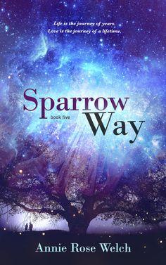 http://www.amazon.com/Sparrow-Way-Saving-Angels-Book-ebook/dp/B00RNF4AHY/ref=sr_1_1?ie=UTF8&qid=1428297214&sr=8-1&keywords=sparrow+way