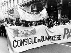 Torino, 1979