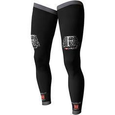 Compressport Exercise Woman Ironman Triathlon Womens Running Shirt Limited Edition