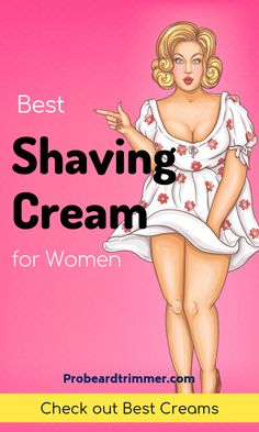 Find all the pros and cons of the best shaving cream for women. Best Bikini Trimmer, Best Trimmer, Best Shaving Cream, Best Electric Shaver, Skin Bumps, Best Shave, Shave Gel, Hair Removal