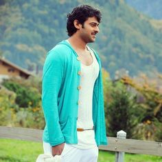 ❤Prabhas Celebrity Fashion Looks, Celebrity Style, Prabhas And Anushka, Prabhas Actor, Prabhas Pics, Hd Wallpapers For Mobile, Wallpaper Free Download, Baby Boy Fashion, Picture Collection