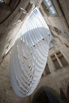 The-Encounter-Festival-des-Architectures-Vives-Montpelier-yatzer-17-682x1024.jpg (682×1024)