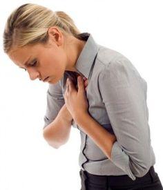 3 Magical Clever Hacks: Cholesterol Treatment Home Remedies cholesterol nutrition.Cholesterol Nursing Doctors reduce cholesterol home remedies.Cholesterol Levels Tips. Fatigue Surrénale, Adrenal Fatigue, Reduce Cholesterol, Cholesterol Levels, Cholesterol Diet, Prolapso Da Válvula Mitral, Fadiga Adrenal, Adrenal Glands, Mitral Valve Prolapse