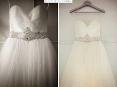 Cristina and Bogdan, Fotografii de nunta Prom Dresses, Formal Dresses, Wedding Dresses, One Shoulder Wedding Dress, Fashion, Dresses For Formal, Bride Dresses, Moda, Bridal Gowns