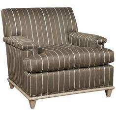 vanguard living room chair w105 ch vanguard furniture conover rh za pinterest com