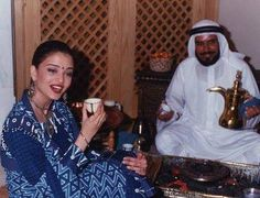 Blast from the Past: Aishwarya during her Miss World Days