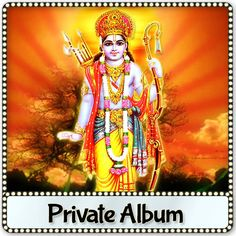 Mann Mein Khot Bari - Private album (MP3 Format)  Buy High quality hindi karaoke visit our site http://hindisongskaraoke.com/