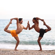 #natarajasana #yoga #dancerpose #backbends