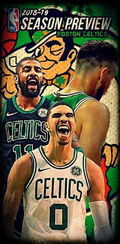 WATCH  2018-19 NBA Season Preview  Boston Celtics  Celtics 5c5eddb1e