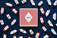 Consulter ce projet @Behance: «Petit plaisir» https://www.behance.net/gallery/43520877/Petit-plaisir