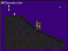 King of Kings: The Early Years (NES) - Wisdom Tree, 1991 | NESguide