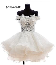 5dac6be522 170 Inspiring Homecoming Dresses images