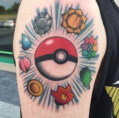 pokemon-tattoo-9