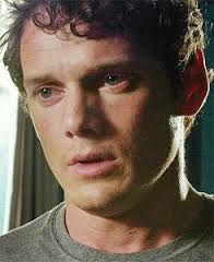 Anton Yelchin  Gone too soon (((