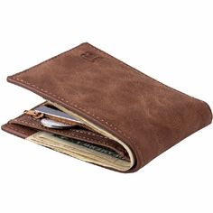 Image result for leather wallets aliexpress