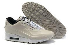 Nike Air Max 90 Hyperfuse (Women)-014