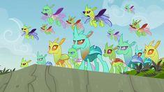 Lyra Heartstrings, My Little Pony List, Queen Chrysalis, My Little Pony Wallpaper, Carapace, Princess Celestia, Mane N Tail, Twilight Sparkle, Rainbow Dash