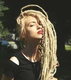@aphithea sharing the love #dreadshare #dreads #dreadlocks #dreadhead #instadreads #dreadstagram #hair #hairstyle #lifestyle Follow and tag for features! ✌️️ Dreadshare.tumblr.com
