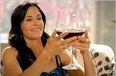 Google Image Result for http://acharmingtale.files.wordpress.com/2011/08/cougartown_big_joe_wine_glass.jpg