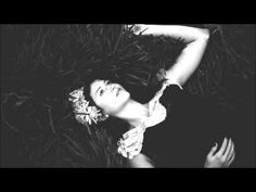 Laurel - I Forget - YouTube