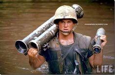 Vietnam+War+Pictures+in+Color | Vietnam War