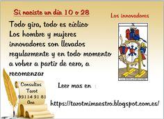 Tarot Significado, Tarot Gratis, Love Tarot, Learning English, Tips, Astrology, Amor, Tarot Cards, Tarot Spreads