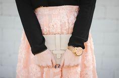 La Vite A Style | Blog Photoshoot via @LivelyCreativeCo www.livelycreativeco.com