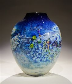 97 best Glwork images on Pinterest | Gl ceramic, Porcelain and ... Gl Vases Wholesale South Africa on