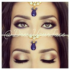 By dressyourface