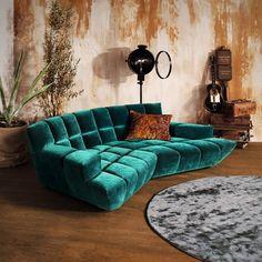 NAPALI Sofa: Purple Sectional Lounge; Signature Bretz Upholstery [Bretz  Collection]. | NAPALI | Pinterest | Lobbies, Armchairs And Ottomans