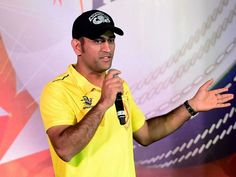 MS Dhoni Lone Indian in Forbes List of World's 100 Richest Athletes Check more at http://www.wikinewsindia.com/english-news/ndtv/sports-ndtv/ms-dhoni-lone-indian-in-forbes-list-of-worlds-100-richest-athletes/