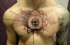 Amazing Detail...