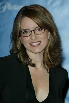 Google Image Result for http://news.hubpk.com/wp-content/uploads/2011/04/tina-fey-hot.jpg...better pic of Tina Fey..tied with Emma Stone for favorite movie actress...love her work...and most of her characters are the type I identify with.