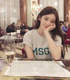 Kang Min Kyung ❤❤❤
