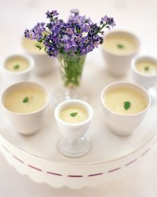 Potato Leek Soup Recipe | Martha Stewart#French%20Countryside%20Baby%20Shower|/968782/french-countryside-baby-shower/@center/276963/baby-shower-ideas|332289#French%20Countryside%20Baby%20Shower|/968782/french-countryside-baby-shower/@center/276963/baby-shower-ideas|332289