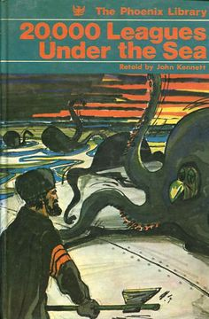 """""""We may brave human laws, but we cannot resist natural ones.""""  ― Jules Verne, 20,000 Leagues Under the Sea"""