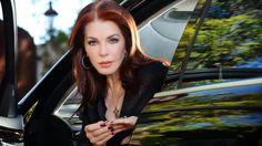 Cilla's World ~ All Things Priscilla Presley — Priscilla Presley, Johnnie Walker Meets... - BBC...