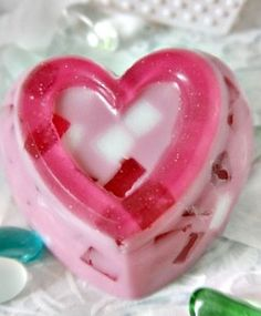 Homemade Valentines Day gifts for him ideas