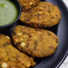 """Dal Vada.  Ingredients :  1 cup Chana dal 2 inch…"""""""