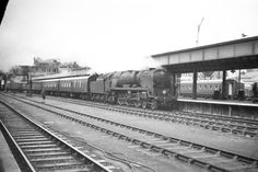 http://www.cornwallrailwaysociety.org.uk/uploads/7/6/8/3/7683812/file-bw247-exeter-central-34108-wincanton-arriving-on-up-train-at-exeter-central-station-4th-july-1962-cr-geoffrey-matthews_orig.jpg