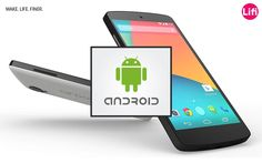 The latest news on Android N Beta Program to be expanded soon to Non-Nexus devices - Gadgets