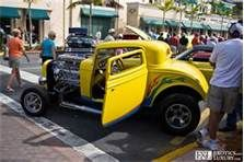 muscle cars - Bing Images